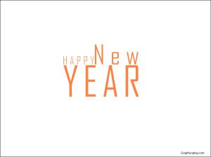 New year greeting archives on graphicsplay free vectors and graphics simple new year greeting m4hsunfo