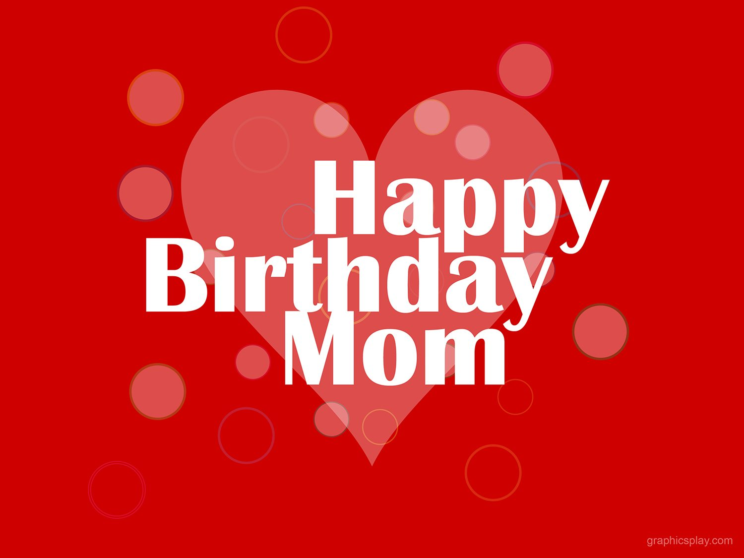 send free flash or animated lovely birthday ecards from alighthousecom