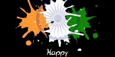 Happy Republic Day Greeting 2