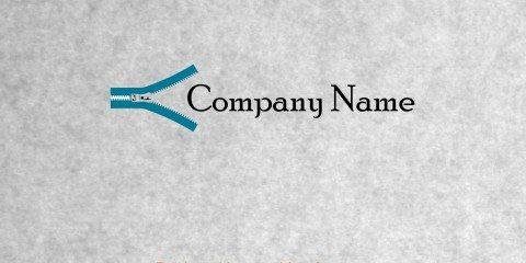 Logo Vector Template ID - 2809 3