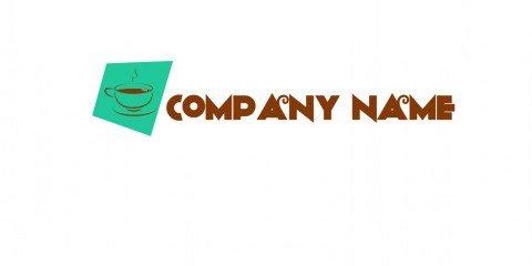 Logo Vector Template ID - 2323 7