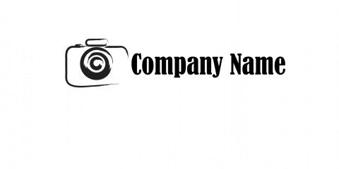 Logo Vector Template ID - 2349 4