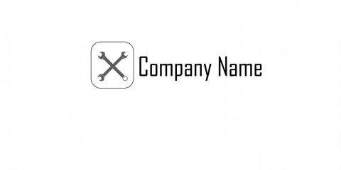 Logo Vector Template ID - 2367 4