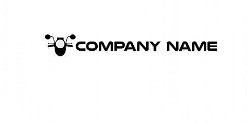 Logo Vector Template ID - 2368 8