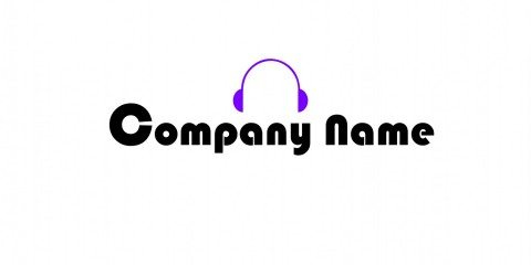 Logo Vector Template ID - 2415 2