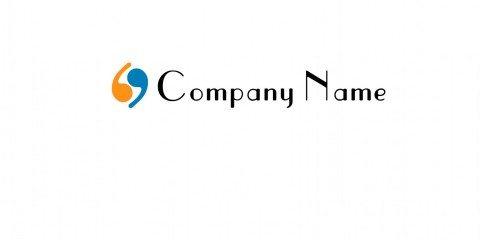 Logo Vector Template ID - 2418 6
