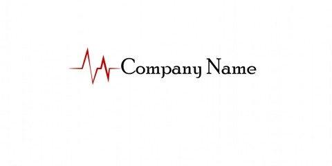 Logo Vector Template ID - 2445 4