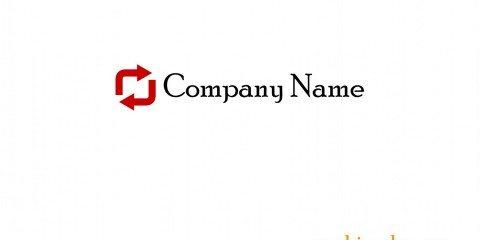 Logo Vector Template ID - 2569 4