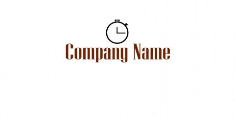 Logo Vector Template ID - 2570 2