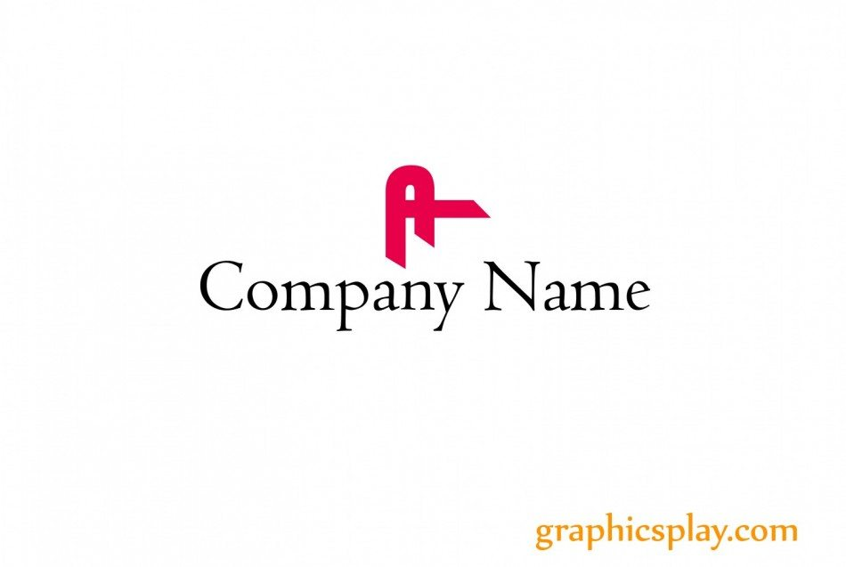 Logo Vector Template ID - 2628 1