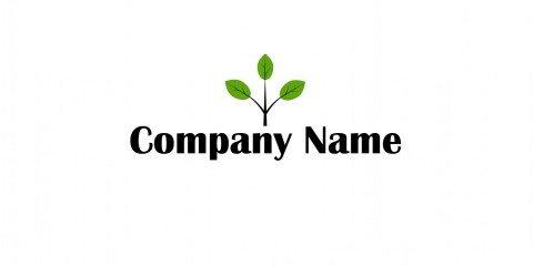 Logo Vector Template ID - 2649 3