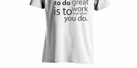 T-Shirt Design Vector ID-2100 9