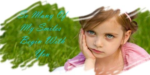 Facebook Cover Photo ID - 3322 7